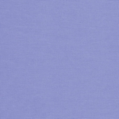 Kona Cotton Fabric Solids - Periwinkle