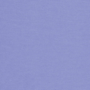 http://ep.yimg.com/ay/yhst-132146841436290/kona-cotton-fabric-solids-periwinkle-2.jpg