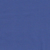 Kona Cotton Fabric Solids - Regatta