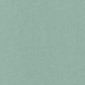 Kona Cotton Fabric Solids - Sage