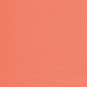 Kona Cotton Fabric Solids - Salmon