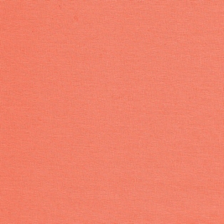 http://ep.yimg.com/ay/yhst-132146841436290/kona-cotton-fabric-solids-salmon-2.jpg