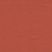 Kona Cotton Fabric Solids - Sienna