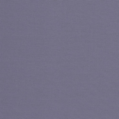 Kona Cotton Fabric Solids - Slate