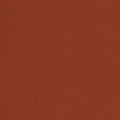 Kona Cotton Fabric Solids - Spice