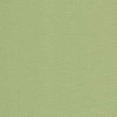 Kona Cotton Fabric Solids - Tarragon