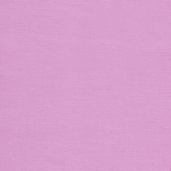 Kona Cotton Fabric Solids - Thistle
