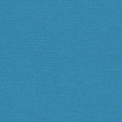 Kona Cotton Fabric Solids - Turquoise