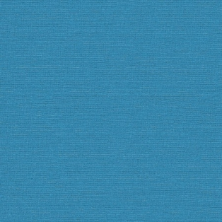 http://ep.yimg.com/ay/yhst-132146841436290/kona-cotton-fabric-solids-turquoise-2.jpg