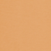 Kona Cotton Fabric Solids - Wheat