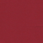 Kona Cotton Fabric Solids - Wine