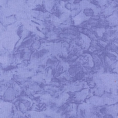 Krystal Blender Cotton Fabric - Amethyst 1073-D