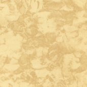 Krystal Blender Cotton Fabric - Beige 1005-D