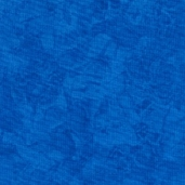 Krystal Blender Cotton Fabric - Blue
