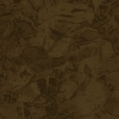 Krystal Blender Cotton Fabric - Brown 2122-D