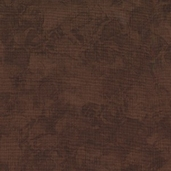 Krystal Blender Cotton Fabric - Brown