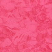 Krystal Blender Cotton Fabric - Carnation 1035-D