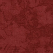 Krystal Blender Cotton Fabric - Desert Night 1146-D