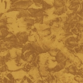 Krystal Blender Cotton Fabric - Golden 1129-D