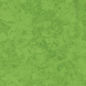 Krystal Blender Cotton Fabric - Green