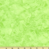 Krystal Blender Cotton Fabric - Green 3057-D
