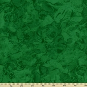 Krystal Blender Cotton Fabric - Kelly 1154-D