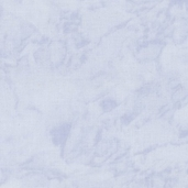 Krystal Blender Cotton Fabric - Lavender 1061-D