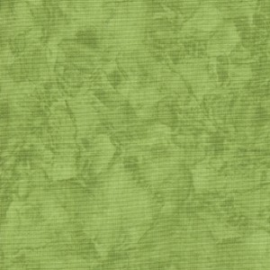 http://ep.yimg.com/ay/yhst-132146841436290/krystal-blender-cotton-fabric-lime-2.jpg