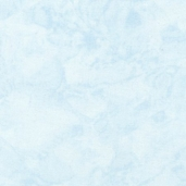 Krystal Blender Cotton Fabric - Mist 1060-D