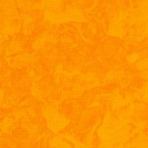 http://ep.yimg.com/ay/yhst-132146841436290/krystal-blender-cotton-fabric-orange-4.jpg