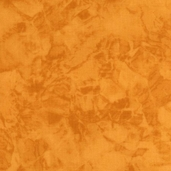 Krystal Blender Cotton Fabric - Orange Popsicle 4125-D