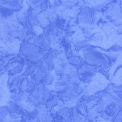 Krystal Blender Cotton Fabric - Periwinkle 4163-D
