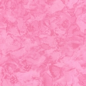 Krystal Blender Cotton Fabric - Pink 1034-D