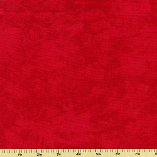 http://ep.yimg.com/ay/yhst-132146841436290/krystal-blender-cotton-fabric-red-2149-d-2.jpg