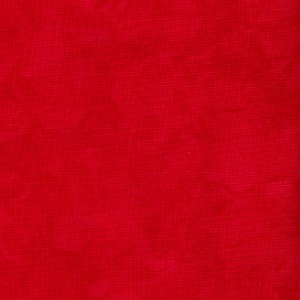 http://ep.yimg.com/ay/yhst-132146841436290/krystal-blender-cotton-fabric-red-4.jpg