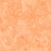 Krystal Blender Cotton Fabric - Salmon 1043-D
