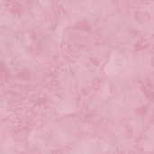 Krystal Blender Cotton Fabric - Shell 1030-D