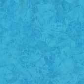 Krystal Blender Cotton Fabric - sky Blue