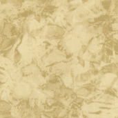 Krystal Blender Cotton Fabric - Tan 1008-D