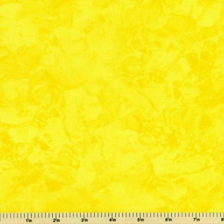 http://ep.yimg.com/ay/yhst-132146841436290/krystal-blender-cotton-fabric-yellow-1127-d-2.jpg
