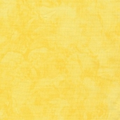 Krystal Blender Cotton Fabric - Yellow