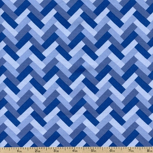 http://ep.yimg.com/ay/yhst-132146841436290/kyani-bricks-cotton-fabric-stella-152-blue-3.jpg