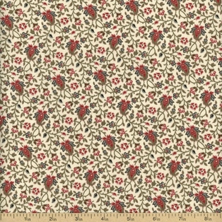 http://ep.yimg.com/ay/yhst-132146841436290/la-belle-fleur-cotton-fabric-pearl-13635-16-2.jpg