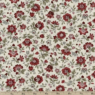 http://ep.yimg.com/ay/yhst-132146841436290/la-belle-fleur-floral-florence-cotton-fabric-pearl-13633-16-2.jpg