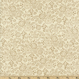 http://ep.yimg.com/ay/yhst-132146841436290/la-belle-fleur-hortensia-cotton-fabric-pearl-13634-18-2.jpg