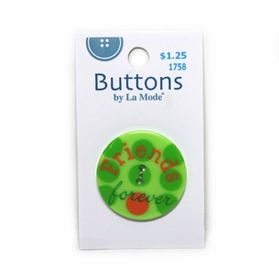 http://ep.yimg.com/ay/yhst-132146841436290/la-mode-buttons-friends-forever-2.jpg