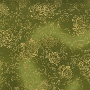 http://ep.yimg.com/ay/yhst-132146841436290/la-scala-3-cotton-fabric-leaf-2.jpg