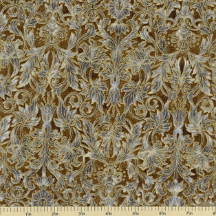 http://ep.yimg.com/ay/yhst-132146841436290/la-scala-4-cotton-fabric-antique-etjm-12788-199-2.jpg