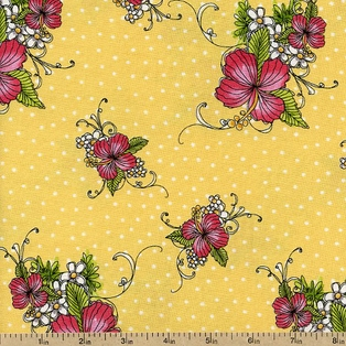 http://ep.yimg.com/ay/yhst-132146841436290/lady-luau-cotton-fabric-sunshine-691-857-b-2.jpg
