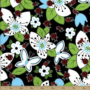 http://ep.yimg.com/ay/yhst-132146841436290/ladybugs-ladybugs-large-floral-cotton-fabric-black-3763-8930l-8-2.jpg